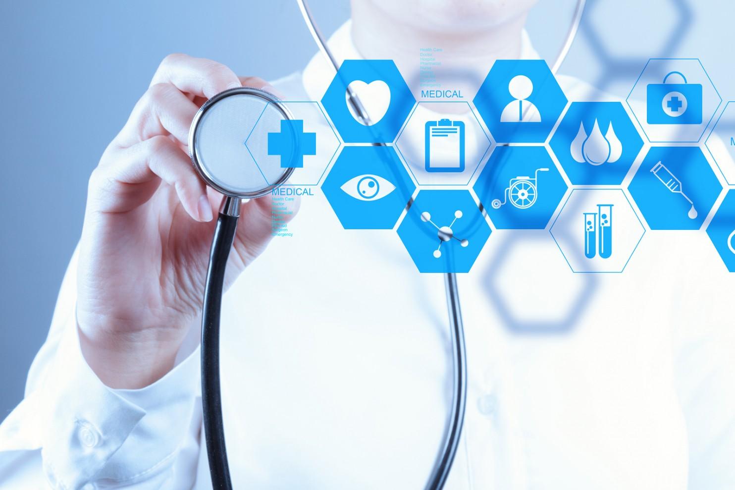 Doctor patient dating laws-in-Rakhotu