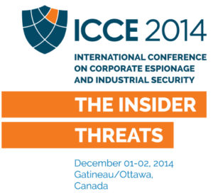 ICCE 2014