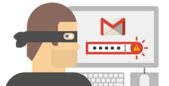 gmail_hacker.png.CROP.promovar-mediumlarge