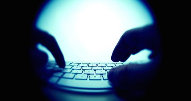 Cyber-Stalking-1